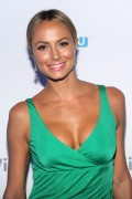 Stacy Keibler - Nintendo Hosts Wii U Experience In New York 06/27/12