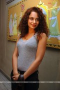 Kangana Ranaut Hot Photoshoot Pics