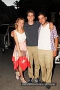 Britt Robertson: 58th Taormina Film Festival in Italy 06/26/2012 (5 MQ)