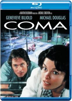Coma 1978 m720p BluRay x264-BiRD