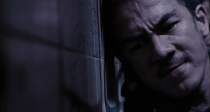 The Raid: Redemption / Serbuan maut (2012) PL.480p.BDRip.XviD.AC3-ELiTE / Lektor PL *dla EXSite.pl*
