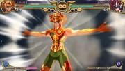 [Jeu vidéo] Saint Seiya Ω Ultimate Cosmo 9ecf03206268062