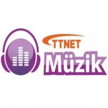 026f11206379261 Ttnet Müzik   En Çok Dinlenenler (17 Ağustos 2012) (2012)