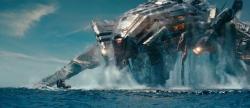 Battleship: Bitwa o Ziemiê / Battleship (2012)  PL.DVDRip.XviD.AC3.WB.D-TEAM Lektor  PL *Dla EXsite.pl* +rmvb