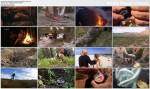 Mistrzowie survivalu / Masters of Survival (Season 1) (2011) PL.TVRip.XviD / Lektor PL