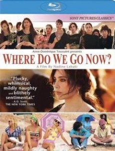 Download Where Do We Go Now (2011) LiMiTED BluRay 1080p 5.1CH x264 Ganool