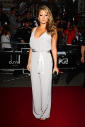 *Adds*Holly Valance @ GQ Men of the Year Awards 2012 In London September 4, 2012 HQ x 12