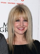 Kathryn Morris - She Wants Me DVD Release event in Las Vegas 09/08/12